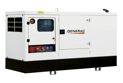 GMN-95P Generator