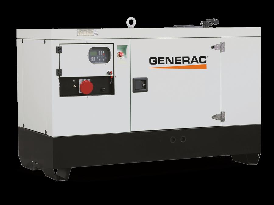 GMS-10P