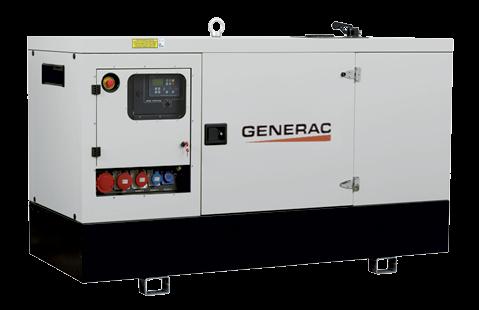 GMS-110P