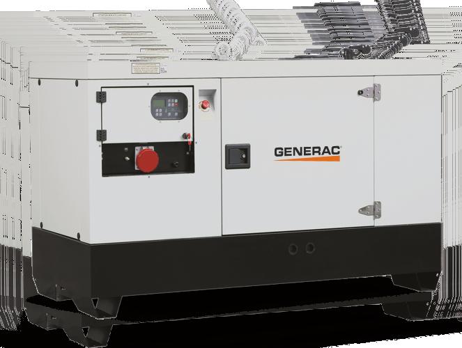 GMH-10P (1P – C)