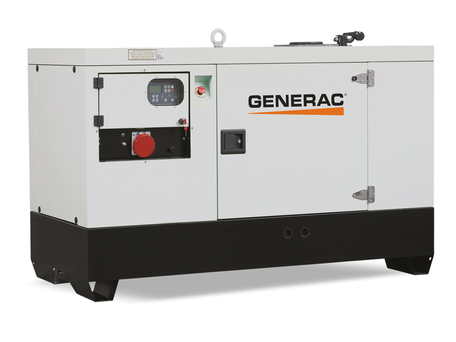 GMH-10P Generator