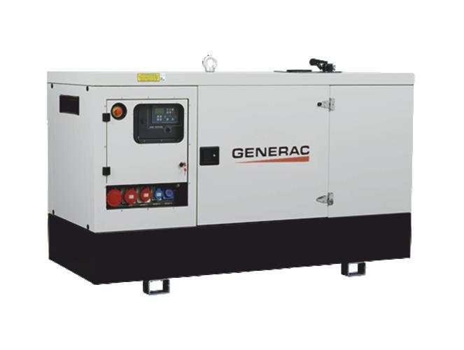GMH-110P