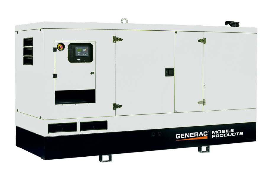 GMH-150P Generator