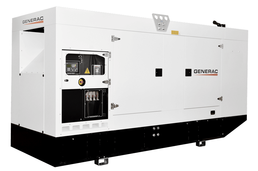 GMN-280V Generator