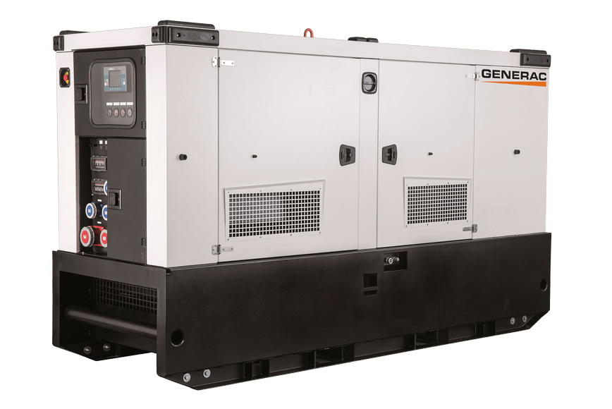 GMR-67P Generator