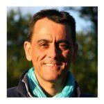 Gilles Bontemps