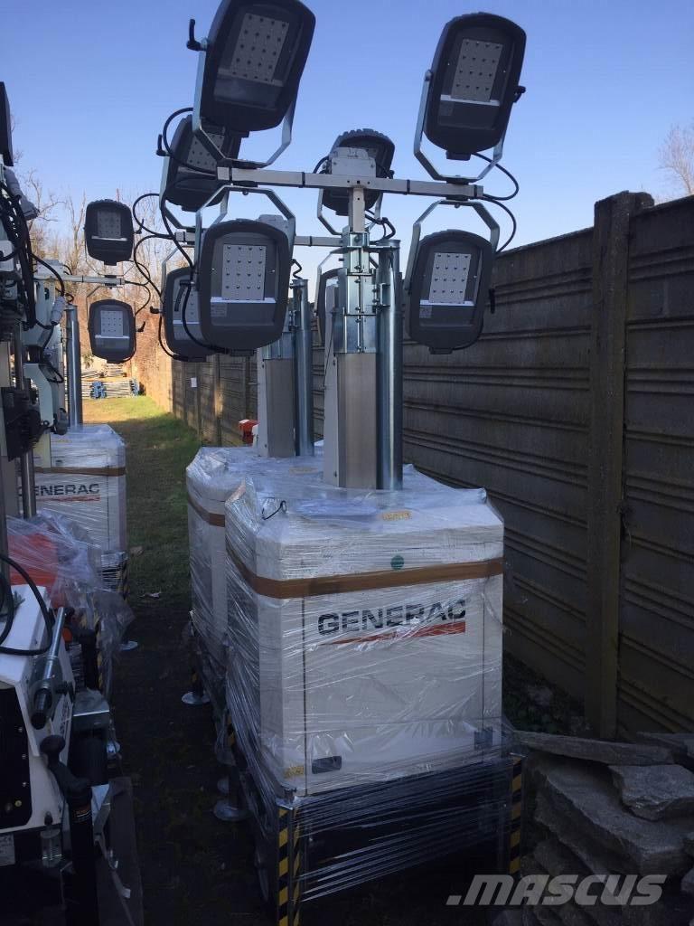 generac-tower-light-portable-s,da21979d